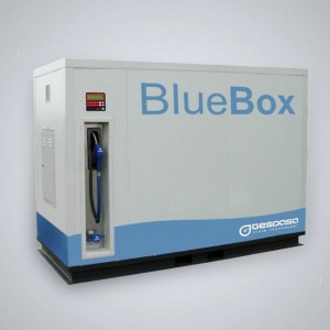 Blue-box-adblue