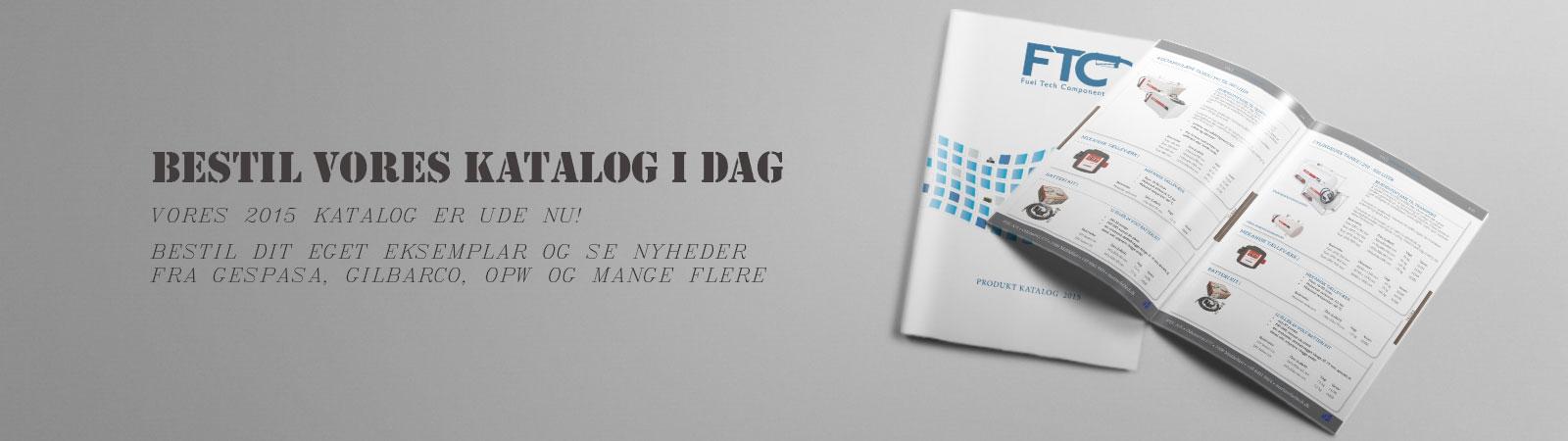 brochure-baggrund1600x450