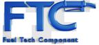 FTC shop
